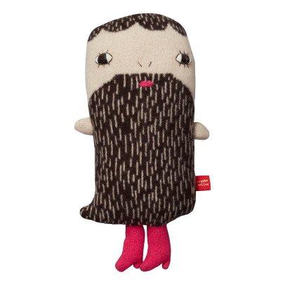 Donna Wilson Henrietta Cuddly Toy-listing