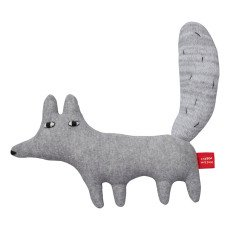 product-Donna Wilson Wilhelmina Cashmere Soft Toy