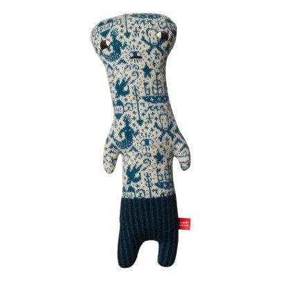 Donna Wilson Dennis Cuddly Toy-listing