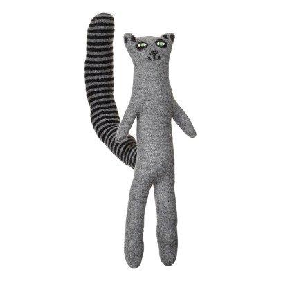 Donna Wilson Kuscheltier Lemuren Lulu -listing