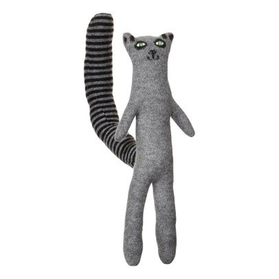 Donna Wilson Lulu Lemur Soft Toy-product