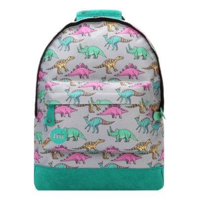 Mi-Pac Mini Dinosaur Backpack-listing