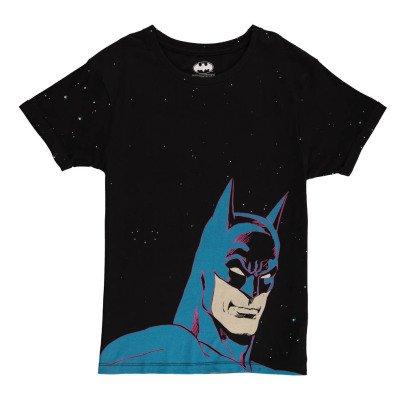 Little Eleven Paris T-Shirt Oversize Batman Batan-listing