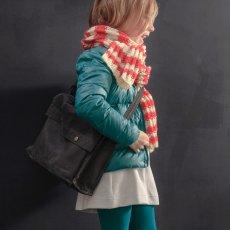 Imps & Elfs Hooded Down Jacket-listing