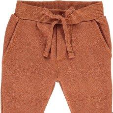 Imps & Elfs Organic Cotton Sweatpants-product