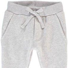 Imps & Elfs Organic Cotton Sweatpants-listing