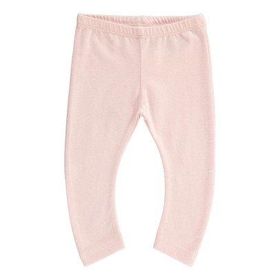 Imps & Elfs Legging Coton Bio-listing