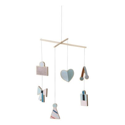 Ferm Living Party Mobile-listing