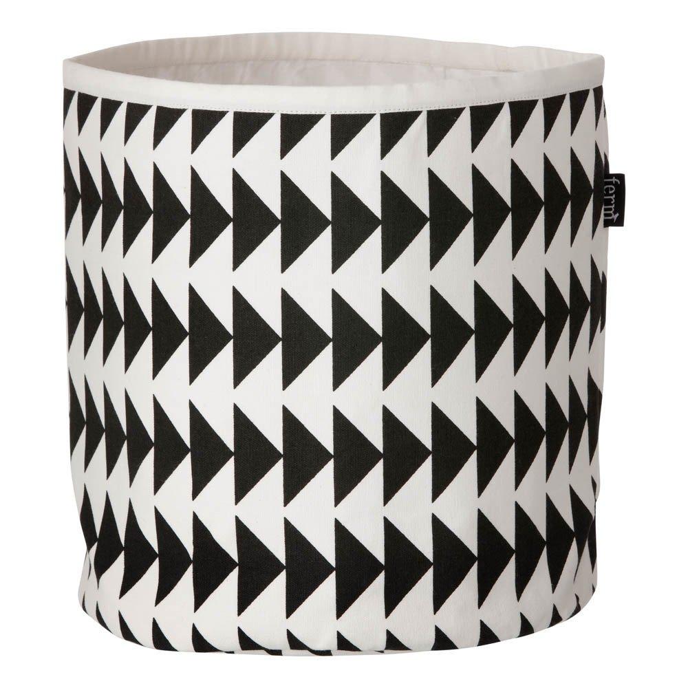 Ferm Living Arrow Basket-product