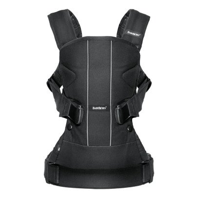 BabyBjörn One Baby Carrier-listing
