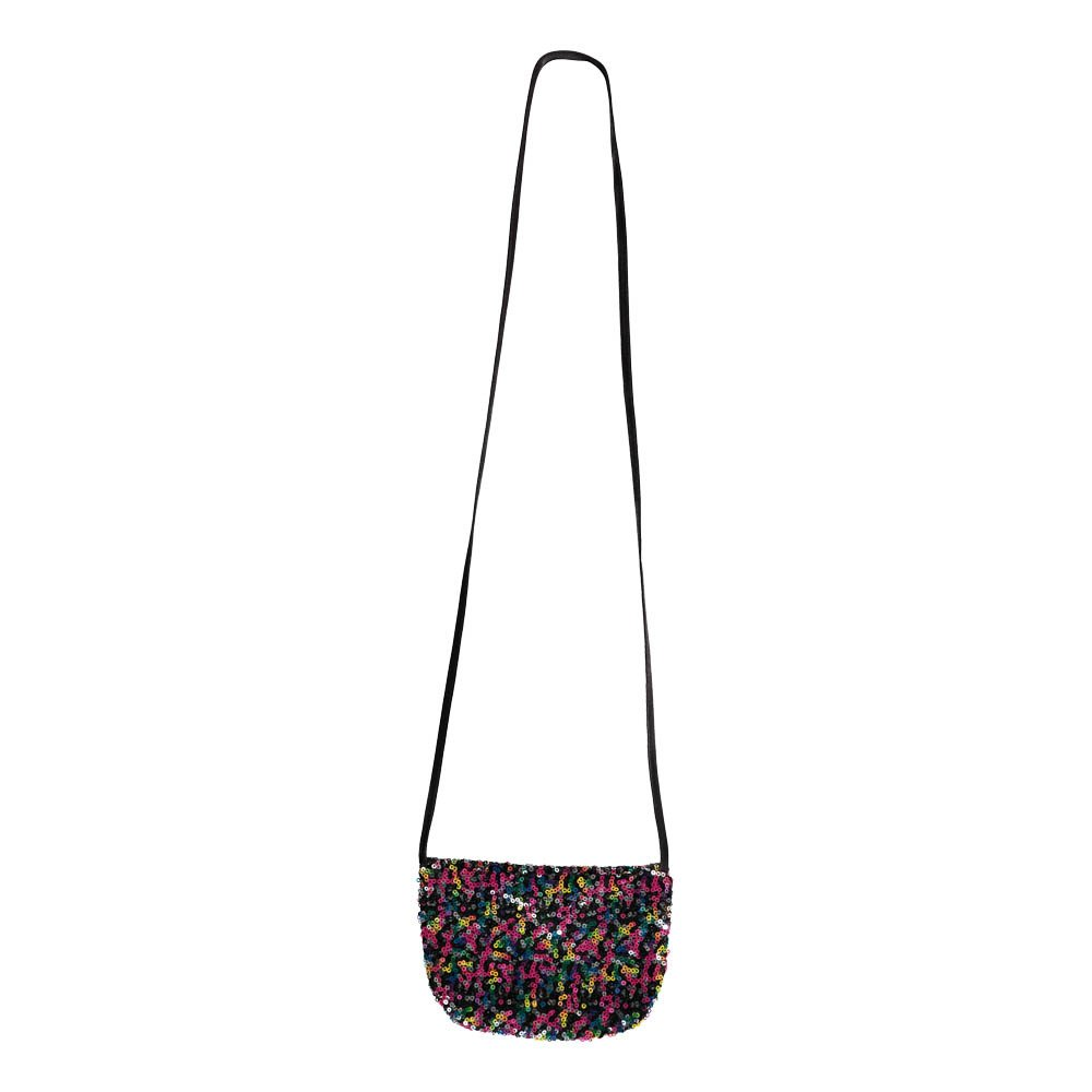 Ritch Sequin Shoulder Bag-product