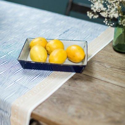 Jamini Ambroise Tablecloth 150X225cm-product