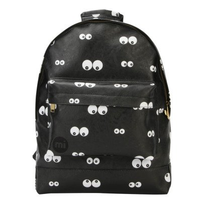 Mi-Pac Eyes Backpack-listing