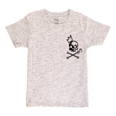 Little Eleven Paris T-Shirt Pirates-listing