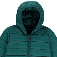 Imps & Elfs Hooded Snowsuit-listing