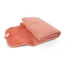 Moumout Cotton Muslin Changing Mat-listing