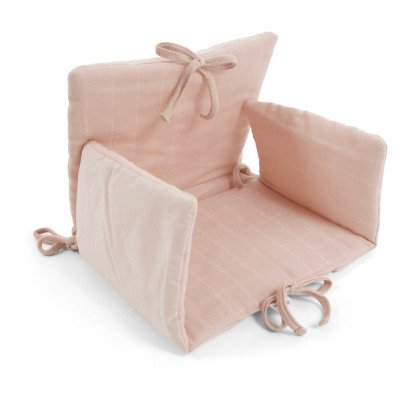 Moumout High Chair Seat-listing