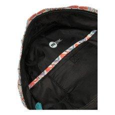 Mi-Pac Flamingo Backpack-listing