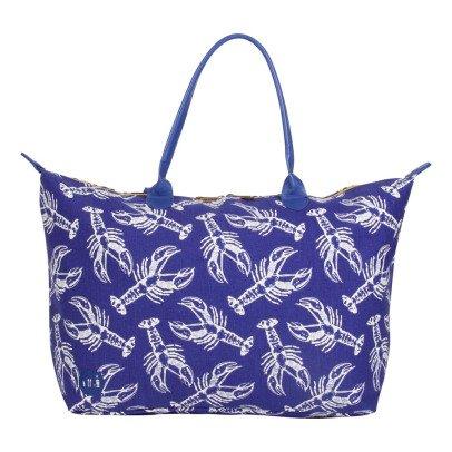 Mi-Pac Lobster Weekend Bag-listing