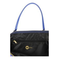 Mi-Pac Reisetasche Lobsters -listing