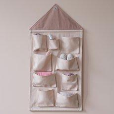 Ferm Living Wandtasche -product