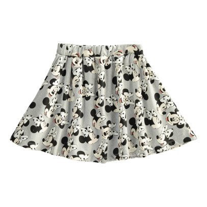 Little Eleven Paris Minall Minnie All Over Skirt-listing