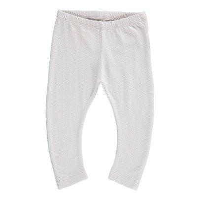 Imps & Elfs Organic Cotton Leggings-listing