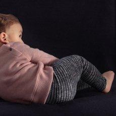 Imps & Elfs Organic Cotton Graphic Leggings-product