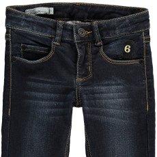 Imps & Elfs Slim Jeans-product