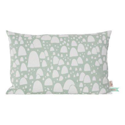 Ferm Living Coussin Mountain top-listing