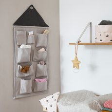 Ferm Living Bolsillos de pared-listing