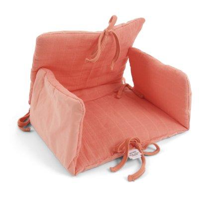 Moumout Assise pour chaise haute-listing