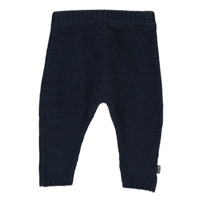 Imps & Elfs Knitted Trousers-listing
