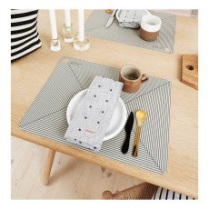 Oyoy Placemats - Set of 2-listing