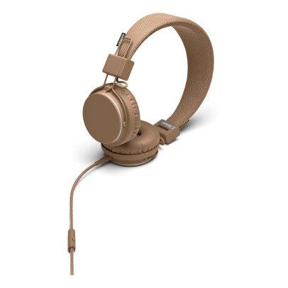 Urbanears Cuffia Audio Plattan-listing