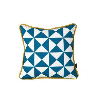 Ferm Living Cojín Geometría-product
