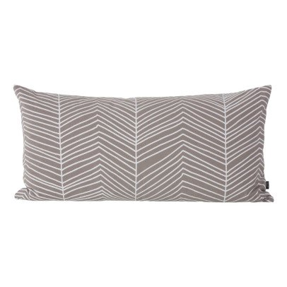 Ferm Living Herringbone Cushion-listing