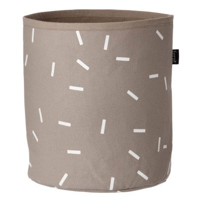 Ferm Living Panier stick-product