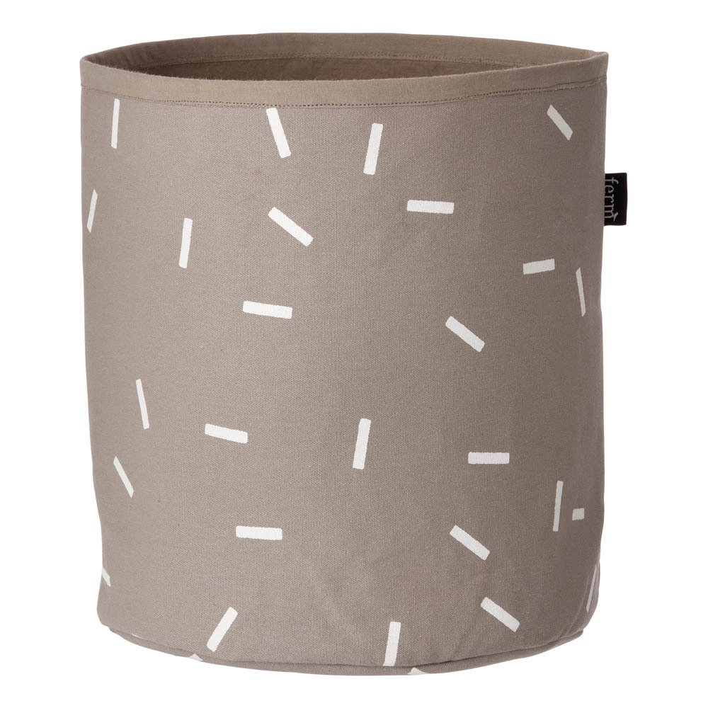 Ferm Living Cesta stick-product