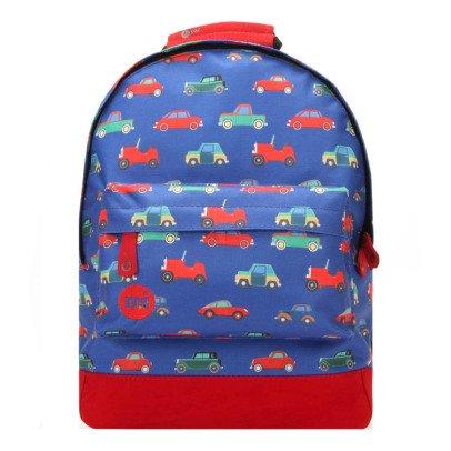 Mi-Pac Mini Car Backpack-listing