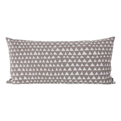 Ferm Living Mountain Cushion-listing
