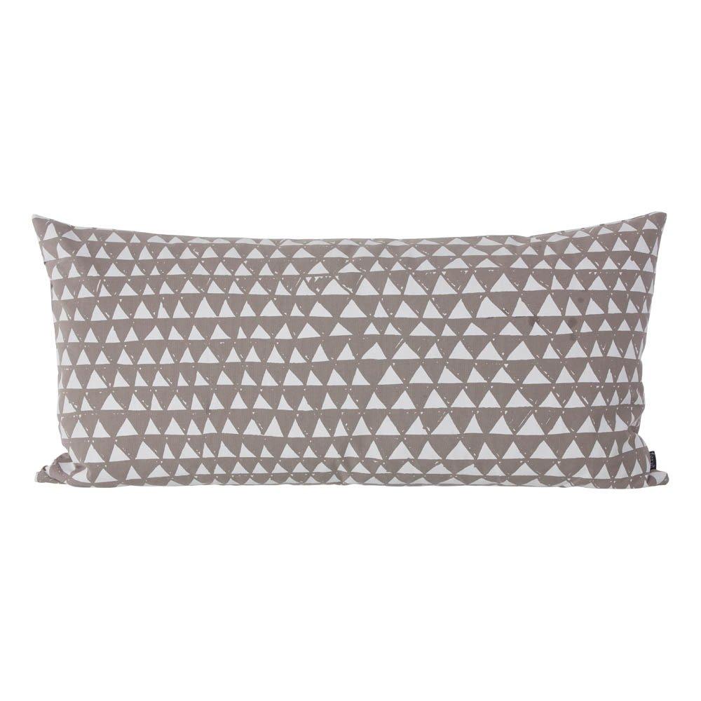 Ferm Living Mountain Cushion-product