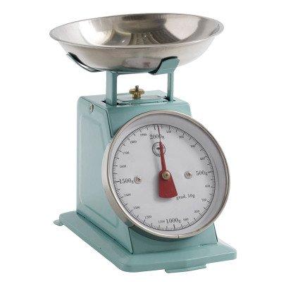 Smallable Home Balance de cuisine-listing