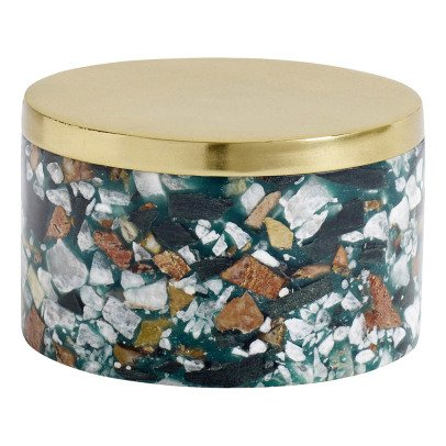 Smallable Home Terrazzo Pot-listing