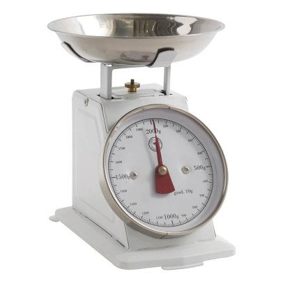 Smallable Home Kitchen Scales-listing