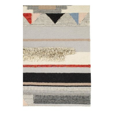 Smallable Home Woollen Rug 200x250cm-listing