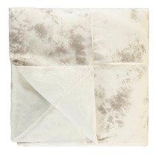 April Showers Parure de lit Tie and dye-listing