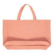 Linge Particulier Tasche aus Leinen -listing