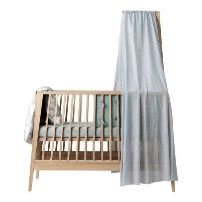 Leander Linea Baby Cot Net-listing
