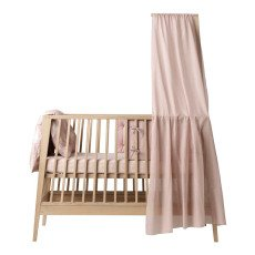 product-Leander Linea Baby Cot Net
